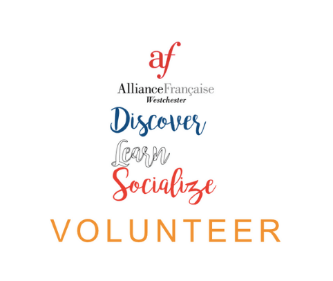 AFW currently seeking volunteers